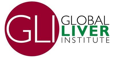 Global Liver Institute (PRNewsfoto/Global Liver Institute)