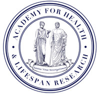 The Academy for Health and Lifespan Research