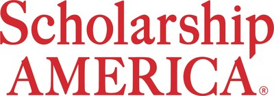 Scholarship America Announces A New Scholarship Program For Iowa High School Seniors, Graduates And College Undergraduates