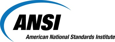 ANSI National Accreditation Board (ANAB) Approved by U.S. Department of Labor as Standards Recognition Entity