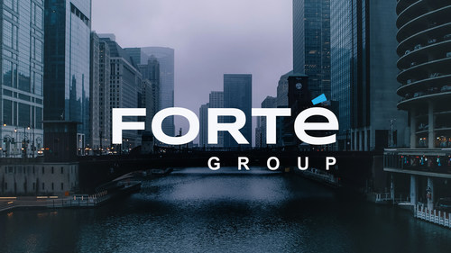 Forte Group launches expanded engagement models in response to an increasing demand for client flexibility and outcome-based software delivery in the Chicago market.