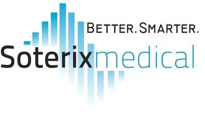 (PRNewsfoto/Soterix Medical)