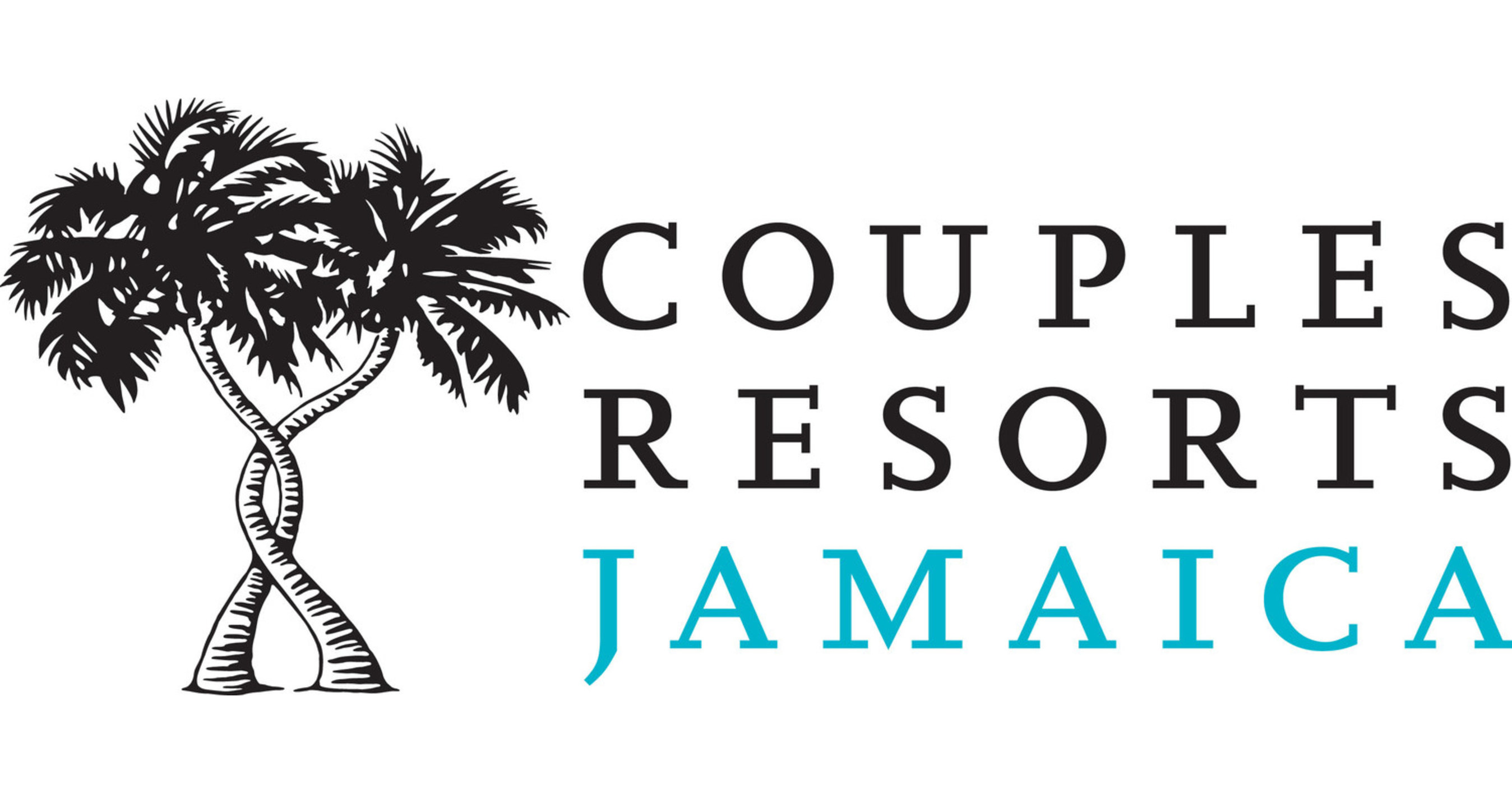 Couples Resorts Jamaica Offers New CBD Oil Massage