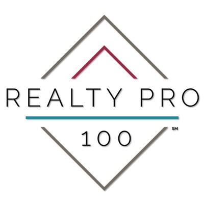 Realty Pro 100℠ (PRNewsfoto/Realty Pro 100)