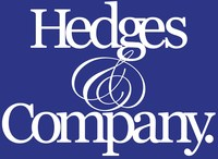 Hedges & Company: A full service digital marketing agency serving the OEM and aftermarket automotive parts industry since 2004.