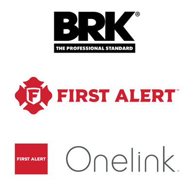 BRK Brands and First Alert