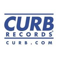 Curb Records Logo