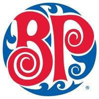 Boston Pizza International (CNW Group/Boston Pizza International)