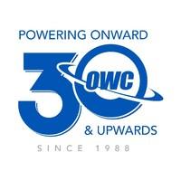 www.owc.com