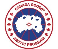 Canada Goose Deepens Roots in Montréal with Opening of New Manufacturing Facility (CNW Group/Canada Goose)