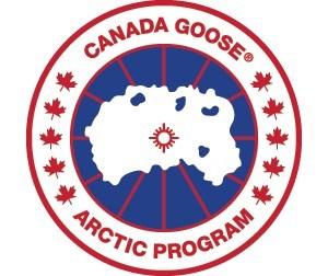 Canada Goose accroît sa présence à Montréal en ouvrant une nouvelle usine de fabrication (Groupe CNW/Canada Goose)