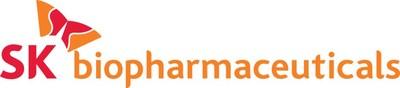 (PRNewsfoto / SK Biopharmaceuticals)