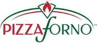 PizzaForno (CNW Group/PizzaForno)