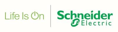 Schneider Electric (PRNewsfoto/Schneider Electric)