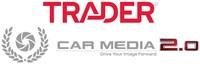 TRADER | autoTRADER.ca; Car Media 2.0 (CNW Group/TRADER Corporation)
