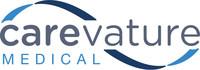Carevature Medical Logo (PRNewsfoto/Pearlcom Ltd.)