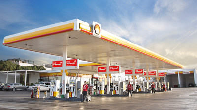 Vivo Energy, a market-leading company that distributes and markets Shell branded fuels and lubricants in Africa, has selected IBM Services for its digital transformation journey based on SAP S/4HANA® Credit: Vivo Energy