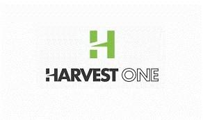 Harvest One (CNW Group/BLOCKStrain Technology Corp.)