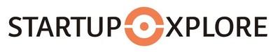 Startupxplore logo