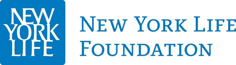 New_York_Life_Foundation_Logo