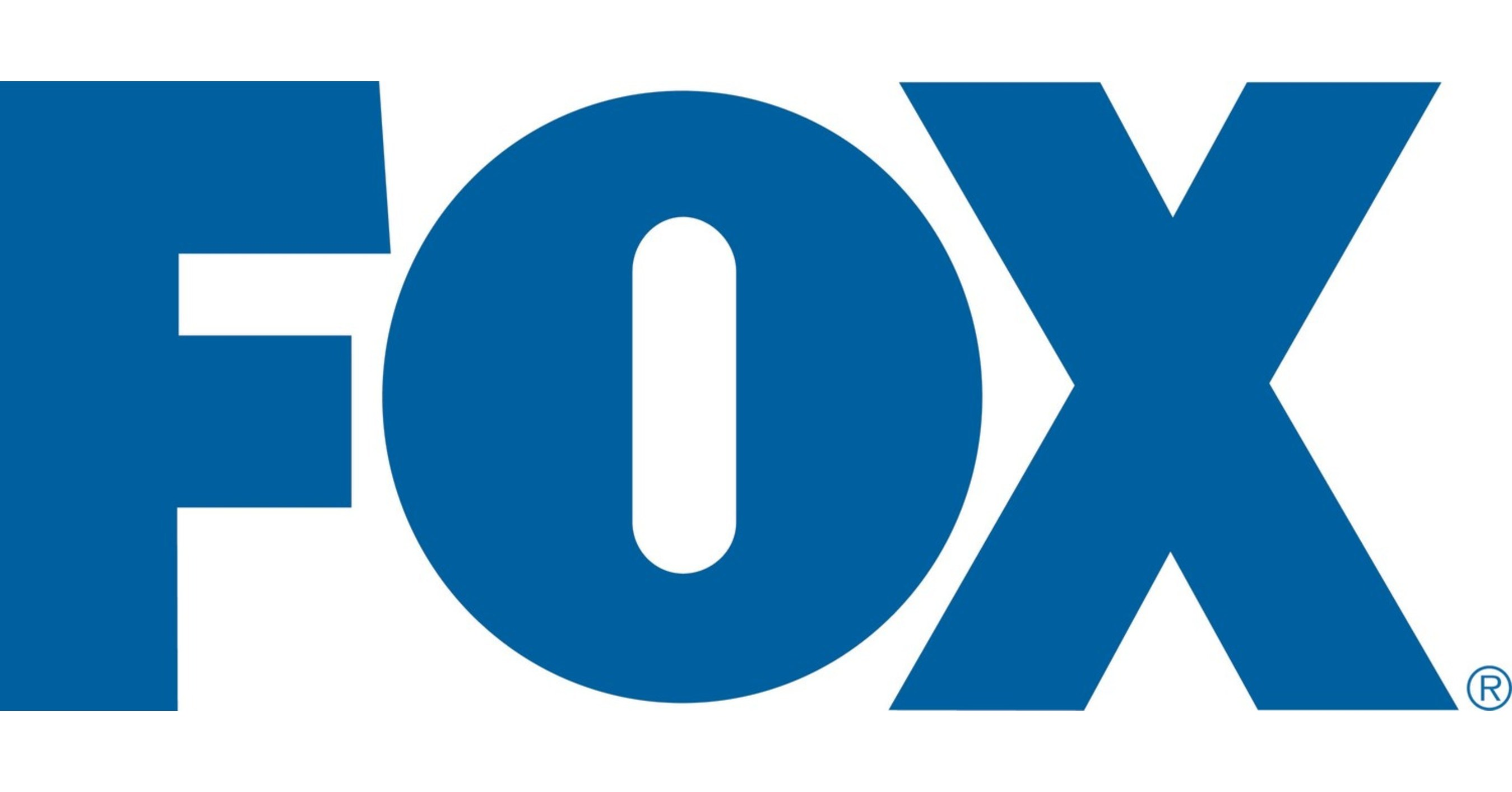 Fox Corporation Announces Correction by FTSE Russell and Removal from Gambling Business Activity Exclusion List