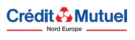 Crédit Mutuel Nord Europe (CNW Group/Canada Pension Plan Investment Board)