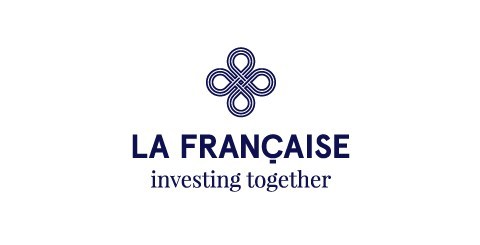 La Française (CNW Group/Canada Pension Plan Investment Board)