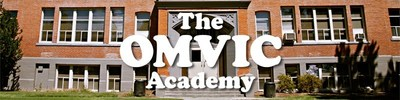 The OMVIC Academy videos are inspired by sitcoms from the 80s and 90s. (CNW Group/Ontario Motor Vehicle Industry Council (OMVIC))