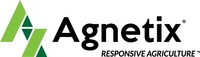 Agnetix