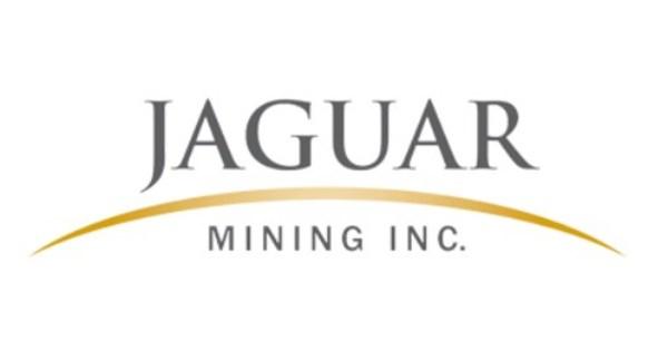 Jaguar Mining Reports Fourth Quarter and Full-Year 2018