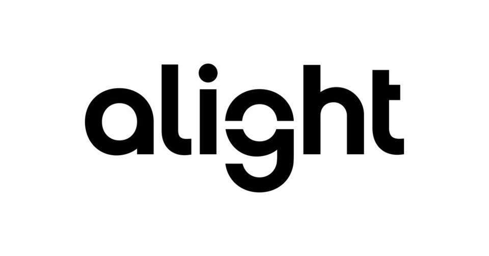 Alight strengthens fast-growing HCM business through