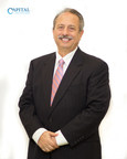 Capital Vacations Leadership Team Welcomes Eric Assam