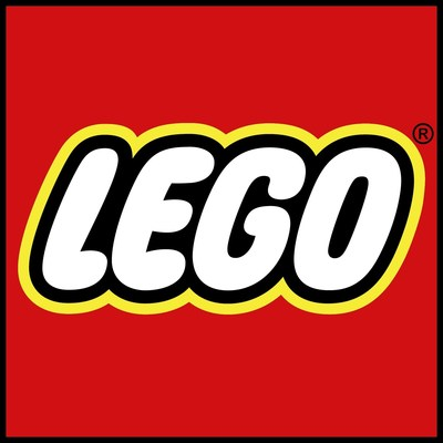 The LEGO Group (PRNewsfoto/The LEGO Group)