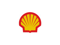 Shell Canada (CNW Group/Shell Canada Limited)