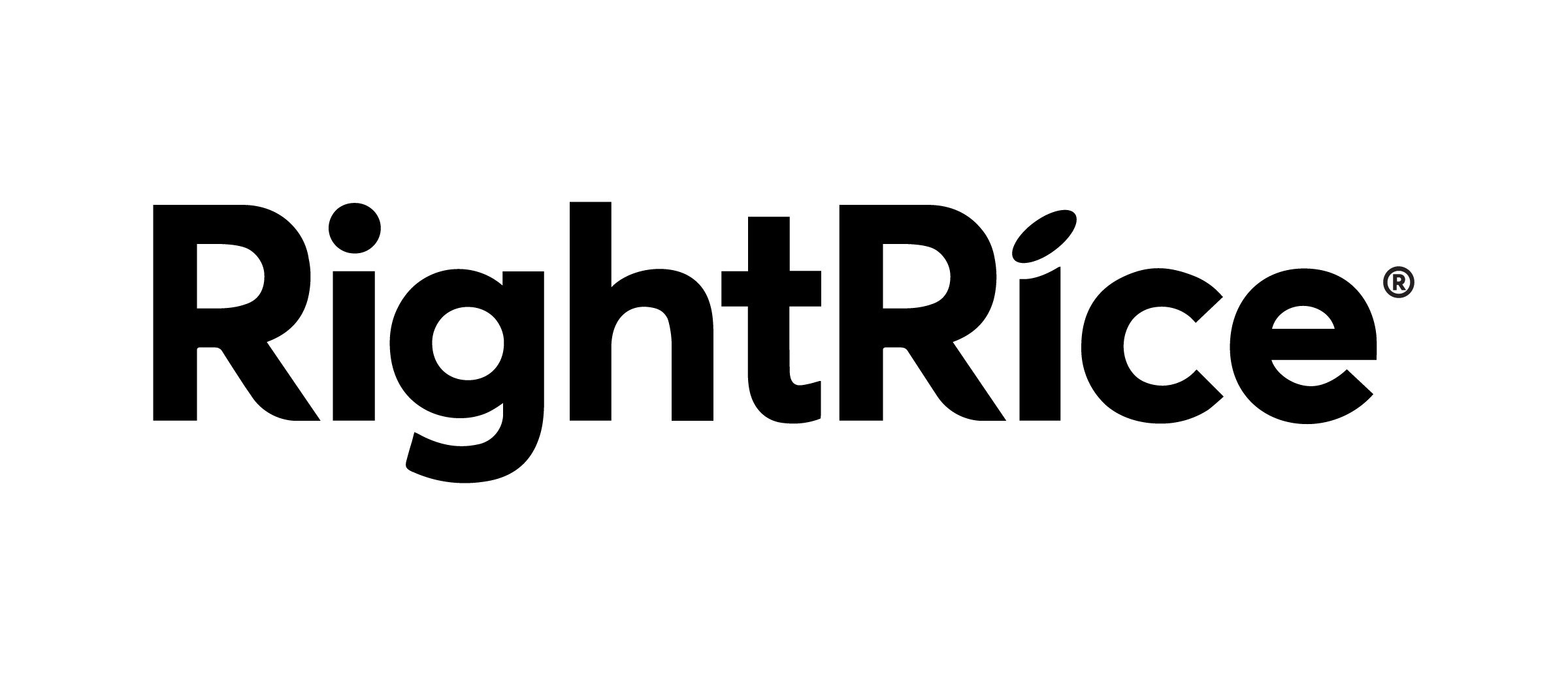 RightRice® Introduces Innovative Vegetable Rice Grain With