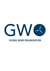Global Wind Corporation logo (PRNewsfoto/Global Wind Corporation)