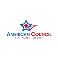 American Council for Patient Liberty