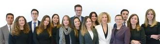 M1 Legal Team (PRNewsfoto/M1 Legal)