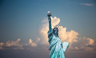 美国投资移民EB-5计划的未来可期
