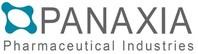 Panaxia_Pharmaceutical_Logo