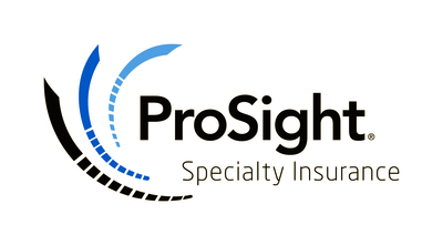 (PRNewsfoto/ProSight Specialty Insurance)