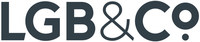 LGB & Co. Logo