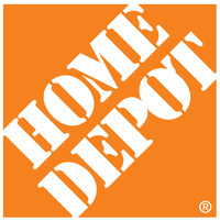 The Home Depot of Canada Inc. (Groupe CNW/The Home Depot of Canada Inc.)