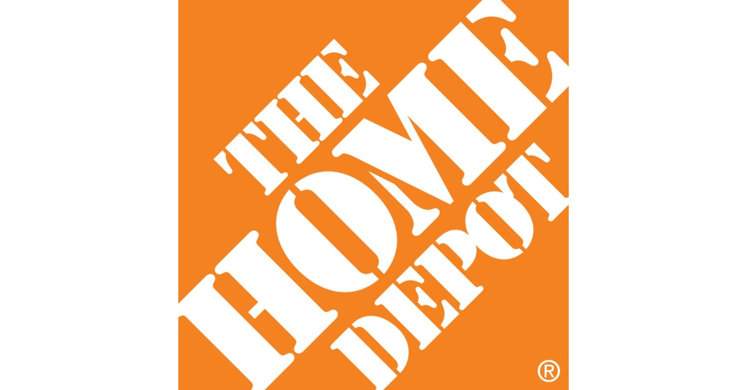 Image result for home depot