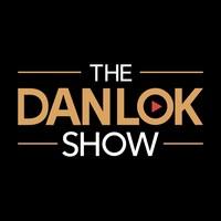 The Dan Lok Show (CNW Group/Dan Lok Marketing Inc.)