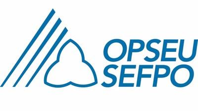 OPSEU (CNW Group/Unifor)