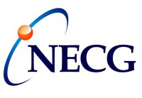 Corporate logo for Nuclear Economics Consulting Group