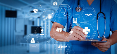 WeissLaw LLP Investigates CAS Medical Systems, Inc.