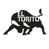 EL_TORITO_Logo