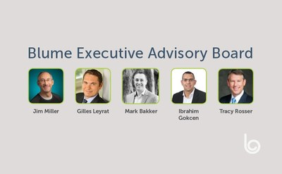 Blume Global宣布成立管理顾问委员会